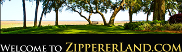 Welcome to ZippererLand.Com